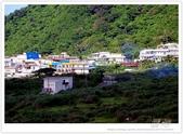 * 在 島嶼 一方 ~ 蘭嶼 (上篇):TW-Blog-Pic-29-64.jpg