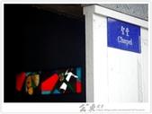 * 光影の哲學 ~ 走訪 公東教堂 (上篇) Part 2:TW-Blog-Pic-26-84.jpg