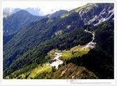 * 3422米高的幸福 ~ 合歡山 秋の遊 (4):TW-Blog-Pic-28(2)-65.jpg