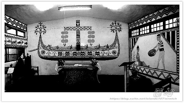 * 在 島嶼 一方 ~ 蘭嶼 (上篇) Part 2:TW-Blog-Pic-29-88.jpg