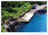 * 在 島嶼 一方 ~ 蘭嶼 (上篇) Part 2:TW-Blog-Pic-29-93.jpg