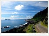 * 在 島嶼 一方 ~ 蘭嶼 (上篇) Part 2:TW-Blog-Pic-29-108.jpg