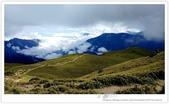 * 3422米高的幸福 ~ 合歡山 秋の遊 (5):TW-Blog-Pic-28(2)-135.jpg