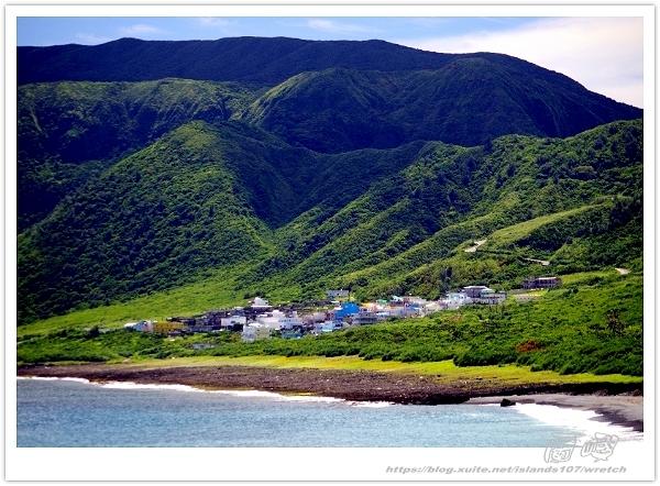 * 在 島嶼 一方 ~ 蘭嶼 (上篇) Part 2:TW-Blog-Pic-29-120.jpg