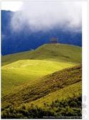 * 3422米高的幸福 ~ 合歡山 秋の遊 (5):TW-Blog-Pic-28(2)-137.jpg