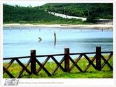 我從另一角度 ~ 望見 澎湖 馬公の美 & 自己的心情:WA-Blog-13-5-023.jpg