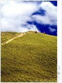 * 3422米高的幸福 ~ 合歡山 秋の遊 (5):TW-Blog-Pic-28(2)-138.jpg