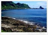 * 在 島嶼 一方 ~ 蘭嶼 (上篇) Part 2:TW-Blog-Pic-29-159.jpg