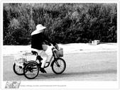 我從另一角度 ~ 望見 澎湖 馬公の美 & 自己的心情:WA-Blog-13-5-049.jpg
