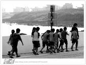 我從另一角度 ~ 望見 澎湖 馬公の美 & 自己的心情:WA-Blog-13-5-056.jpg