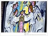 遠行 ~ 天主教-白冷會 神父 在 台灣 (下篇):TW-Blog-24B-09.jpg