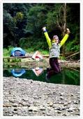 * 美景 總在千山萬水之後 ~ 水漾森林 (3):TW-Blog-23(2)-05.jpg