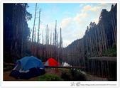 * 美景 總在千山萬水之後 ~ 水漾森林 (3):TW-Blog-23(2)-01.jpg