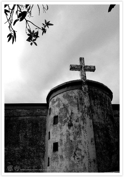 * 遠行 ~ 天主教-白冷會 神父 在 台灣 (下篇 Part 2):TW-Blog-24B-85.jpg