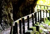 太魯閣 ~ 步道冬遊 2014 ~ part 3 ( 2012 光影~):TAT-08-362A.  砂卡礑 步道 ~ ! ( 花蓮 太魯閣 - 砂卡礑  )  2012.2.26.jpg