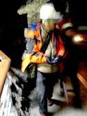 太魯閣 ~ 步道冬遊 2014 ~ part 3 ( 2012 光影~):TAT-08-147A.  模糊 ~ 焦點  ! ( 花蓮 太魯閣 - 燕子口 )  2012.2.25.jpg