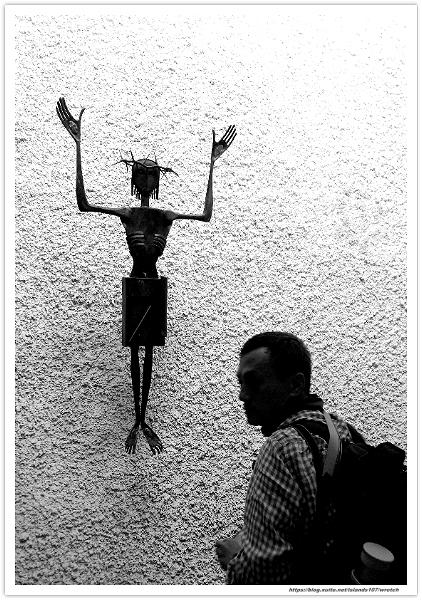 * 光影の哲學 ~ 走訪 公東教堂 (上篇) :TW-Blog-Pic-26-32.jpg