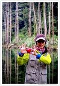 * 美景 總在千山萬水之後 ~ 水漾森林 (3):TW-Blog-23(2)-15.jpg