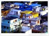 * 在 島嶼 一方 ~ 蘭嶼 (上篇):TW-Blog-Pic-29-06.jpg