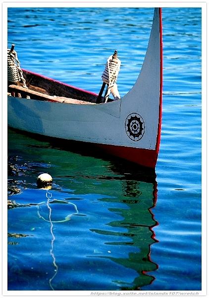 * 在 島嶼 一方 ~ 蘭嶼 (上篇) Part 2:TW-Blog-Pic-29-134.jpg