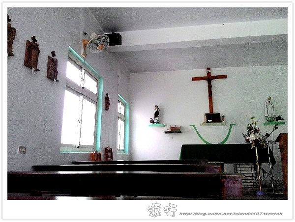 遠行 ~ 天主教-白冷會 神父 在 台灣 (下篇):TW-Blog-24B-45.jpg