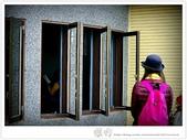 遠行 ~ 天主教-白冷會 神父 在 台灣 (下篇):TW-Blog-24B-08.jpg