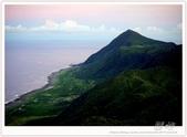 * 在 島嶼 一方 ~ 蘭嶼 (上篇):TW-Blog-Pic-29-34.jpg