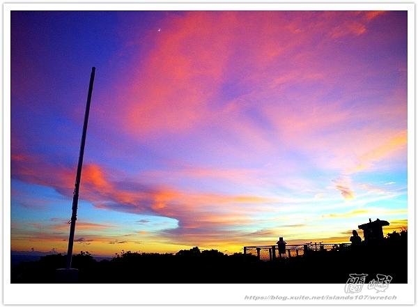* 在 島嶼 一方 ~ 蘭嶼 (上篇):TW-Blog-Pic-29-41.jpg