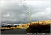 * 山風15度C吹拂 ~ 合歡溪 步道 (3):TAT-Blog-22-183.jpg