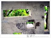 * 光影の哲學 ~ 走訪 公東教堂 (上篇) :TW-Blog-Pic-26-21.jpg