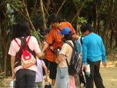 山嵐班:990323虎山稜線步道 058.JPG