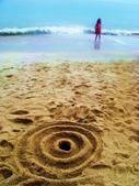 fun遊馬來西亞:圓緣