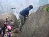 山嵐班:99316 象山永春崗公園 022.JPG