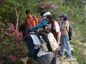 山嵐班:990323虎山稜線步道 088.JPG