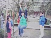 山嵐班2:DSC07800.JPG