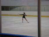 自學共學活動:98.10.20小巨蛋中正盃溜冰比賽 JPG