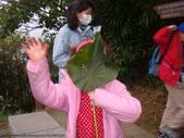 山嵐班:99316 象山永春崗公園041.JPG