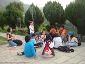 山嵐班:990323虎山稜線步道 120.JPG