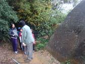 山嵐班:99316 象山永春崗公園 006.JPG