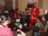 自學共學活動:98.12.19宜蘭聖誕party 042.JPG