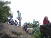 山嵐班:99316 象山永春崗公園 011.JPG