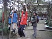 山嵐班2:DSC07786.JPG