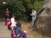 山嵐班:99316 象山永春崗公園045.JPG