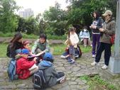 山嵐班:99316 象山永春崗公園015.JPG