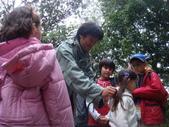 山嵐班:99316 象山永春崗公園052.JPG