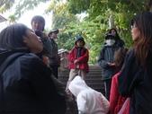 山嵐班:99316 象山永春崗公園007.JPG