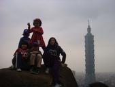 山嵐班:99316 象山永春崗公園036.JPG