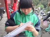 山嵐班2:DSC07683.JPG