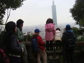 山嵐班:99316 象山永春崗公園042.JPG