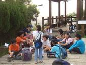 山嵐班:990323虎山稜線步道 121.JPG